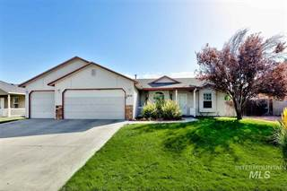 Photo of 3819 Olympia Dr., Caldwell, ID