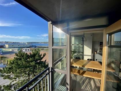 Condominium for sale in 309 1479 Lower Water Street 309, Halifax, Nova Scotia, B3L 3Z4