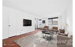 Co-op for sale in 195 Adams St 3E, Brooklyn, NY, 11201