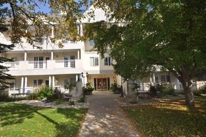 Single Family for sale in 11650 79 AV NW 204, Edmonton, Alberta, T6G0P7