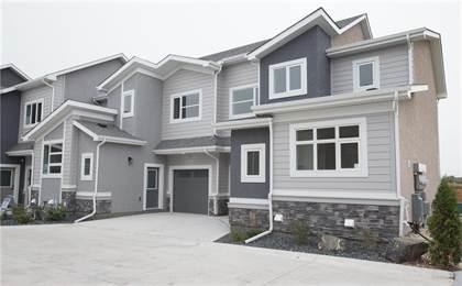 Single Family for sale in 242 Ravenhurst ST 3, Winnipeg, Manitoba, R2C5G8