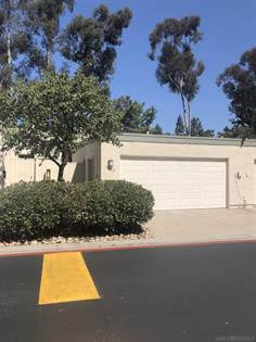 Residential for sale in 9933 Caminito Chirimolla, San Diego, CA, 92131