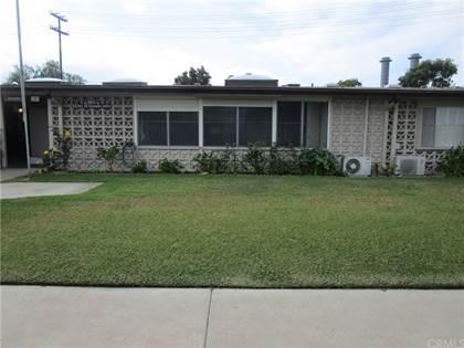 Residential Property for sale in 13381 El Dorado Dr., M8-#202J, Seal Beach, CA, 90740