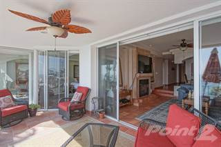 Condominium for sale in 204 Las Flores Club Marena Rosarito, Playas de Rosarito, Baja California