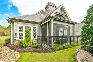 Townhouse for sale in 78 Cedarcrest Village, Acworth, GA, 30101