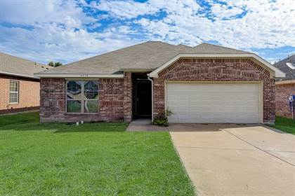 Residential for sale in 6630 Cool Morn Drive, Dallas, TX, 75241