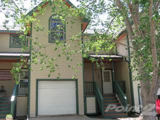 Residential Property for sale in 682 Alder Ridge lane, New Castle, CO, 81647