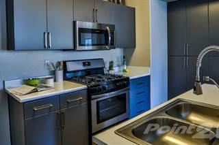 Apartment for rent in Solitude at Centennial - Cascade, Las Vegas, NV, 89131