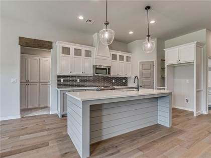 Residential for sale in 10104 NW 139th Circle, Oklahoma City, OK, 73099