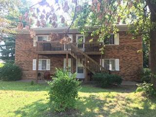 Apartment for sale in 4033 Mississippi Avenue, Cahokia, IL, 62206