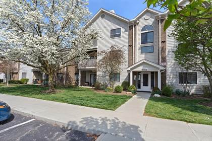 Residential Property for sale in 2306 Pinzon Place 312, Columbus, OH, 43235
