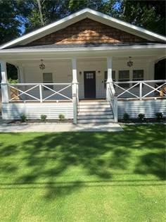 Residential Property for sale in 1121 Oakland Drive SW, Atlanta, GA, 30310