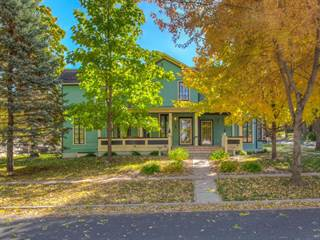 Single Family for sale in 202 7th Street E, Hastings, MN, 55033