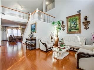 Single Family for sale in 2428 Carson Trail, Grand Prairie, TX, 75052