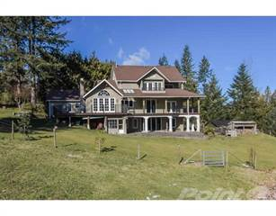 27154 KEARNS AVENUE, Maple Ridge, British Columbia