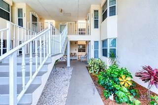Single Family for sale in 373 Grove Isle Circle 23, Vero Beach, FL, 32962