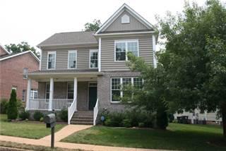 Single Family for sale in 5547 Brixton Road, Kennington Woods, VA, 23185