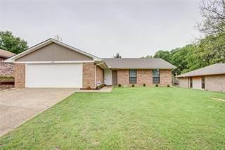 Single Family for rent in 616 Scottsboro Lane, Dallas, TX, 75241