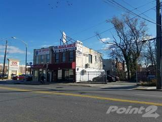 Comm/Ind for rent in 4022 Avenue U, Brooklyn, NY, 11234