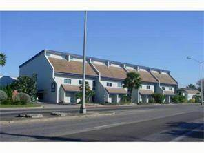 Condo for sale in 3402 Ocean Dr 28, Corpus Christi, TX, 78411