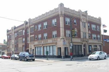 Apartment for rent in 7703 S. Cottage Grove, Chicago, IL, 60619