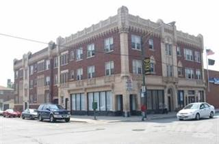 Apartment for rent in Cottage Grove Apartments, Chicago, IL, 60619