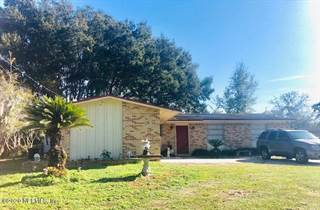 Residential Property for sale in 3838 HARBOR VIEW DR, Jacksonville, FL, 32208