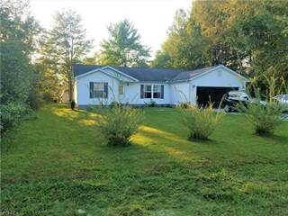 Single Family for sale in 169 Kingsville Way, Roaming Shores, OH, 44084
