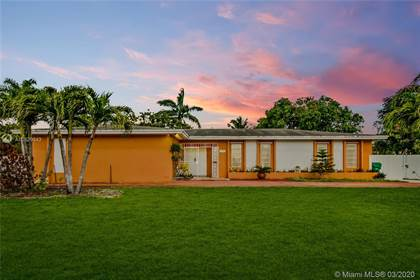 Residential for sale in 11131 SW 170th Ter, Miami, FL, 33157