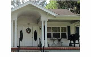 Single Family for sale in 388 NW DESOTO ST, Lake City, FL, 32055