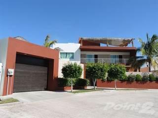 Residential Property for sale in Calle Isleños, La Paz, Baja California Sur