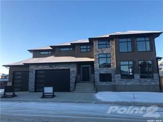 Residential Property for sale in 334 Fast COURT, Saskatoon, Saskatchewan, S7W 0W8