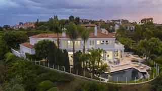 Single Family for sale in 2 Peninsula, Newport Coast, CA, 92657