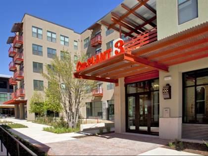 Apartment for rent in 503 Avenue A, San Antonio, TX, 78215