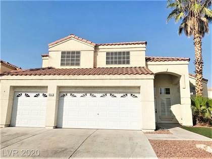 Residential Property for rent in 8862 BLAKE ALAN Avenue, Las Vegas, NV, 89147
