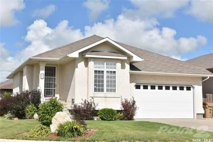 Residential Property for sale in 4774 Taylor CRESCENT, Regina, Saskatchewan, S4X 4T4