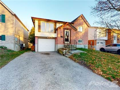 Residential Property for sale in 651 HILLVIEW Road, Cambridge, Ontario, N3H 5C3
