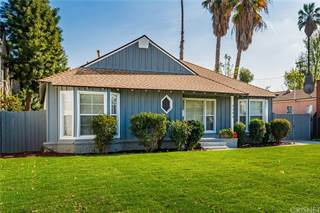 Single Family for sale in 6344 Colbath Avenue, Valley Glen, CA, 91401