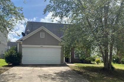 Residential Property for sale in 3528 Devon Chase Road, Atlanta, GA, 30349