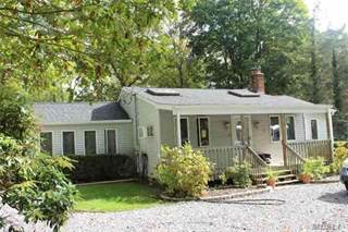 Single Family for sale in 5 S Swezeytown Dr, Middle Island, NY, 11953