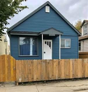 Single Family for sale in 1068 Selkirk AVE, Winnipeg, Manitoba, R2X0C4