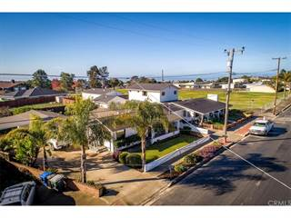 Single Family for sale in 1042 Ritchie Road, Grover Beach, CA, 93433