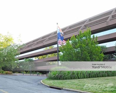 Office Space for rent in 120 White Plains Road, Tarrytown, NY, 10591