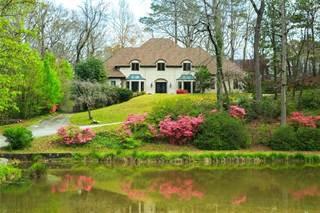 Land for sale in 5785 Northside Drive, Atlanta, GA, 30328