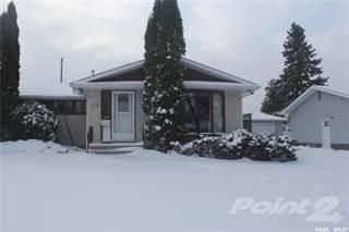 Residential Property for sale in 24 Lindsay Drive, Saskatoon, Saskatchewan