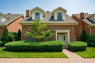 Condo for sale in 7611 Smithfield Greene Ln, Prospect, KY, 40059