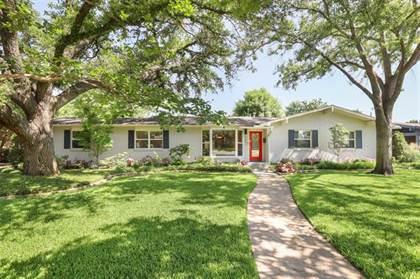 Residential Property for sale in 3351 Jubilee Trail, Dallas, TX, 75229
