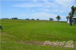 Land for sale in Lot 30 Mitote Dr, Galveston, TX, 77554