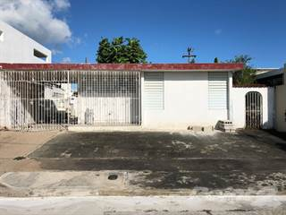 Residential for sale in Jardines de Lafayette, Arroyo, PR, 00714