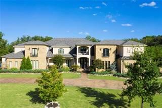 Single Family for sale in 8231 S Kingston Avenue, Tulsa, OK, 74137